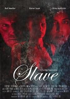 Slave (2012)