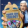 Leslie Nielsen in The Naked Gun: From the Files of Police Squad! (1988)