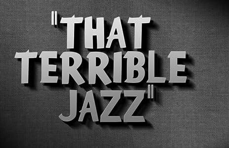 Spanish movie subtitles download That Terrible Jazz [HD]