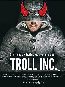 trolls movie free download mp4