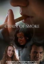 Chain of Smoke