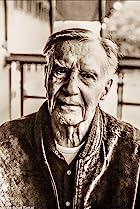 Gunnar Fischer