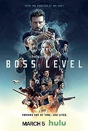 LugaTv | Watch Boss Level for free online