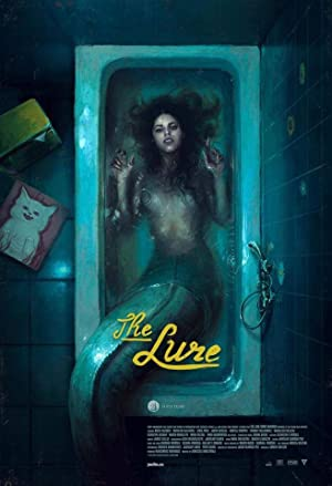 Permalink to Movie The Lure (2015)