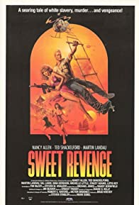 Primary photo for Sweet Revenge