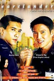 Heartlanders (2002)