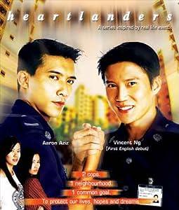 3d movies full hd 1080p download Heartlanders Singapore [hdrip]