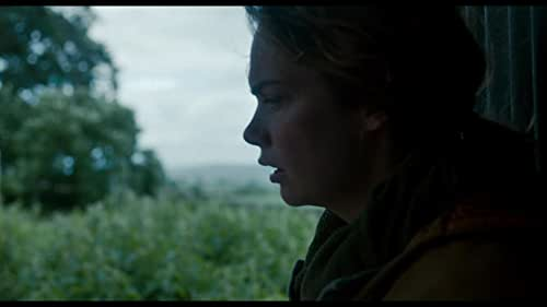 Following the death of her father, Alice (Ruth Wilson) returns to her home village for the first time in 15 years, to claim the tenancy to the family farm she believes is rightfully hers.