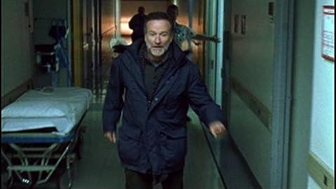 The Night Listener (2006) - IMDb
