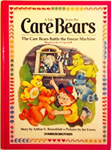 Website for watching online movies The Care Bears Battle the Freeze Machine by Pino Van Lamsweerde [1080pixel]