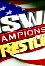 USWA Championship Wrestling
