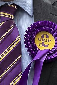 UKIP Youth (2013)