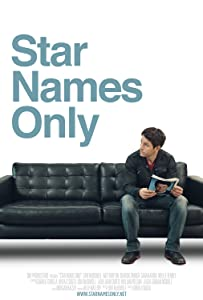 Watch free movie for free Star Names Only by none [2160p]