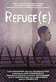 Refuge(e) (2019)