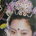 Xi you ji (1986)