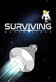 Primary photo for Surviving Outer Space