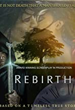 Rebirth the Cost of Freedom