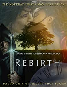 Rebirth the Cost of Freedom movie download in hd
