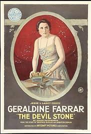 Erotica Leaked Geraldine Farrar  nude (56 foto), 2019, see through