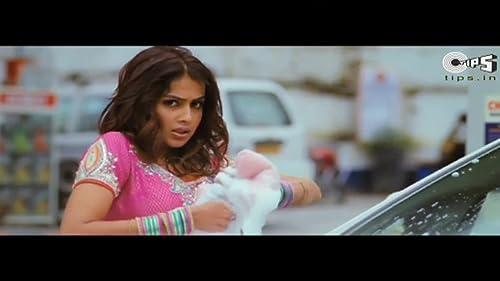 Tere Naal Love Ho Gaya (2012) Trailer
