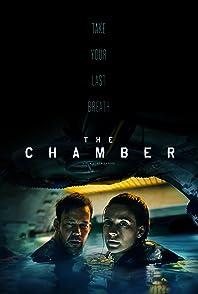 The Chamberเดอะ แชมเบอร์ ฆาตกรรม กรรมตามฆาต
