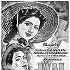 Jaal (1952)