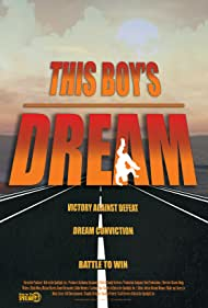 This Boy's Dream (2011)