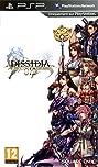 Dissidia 012: Final Fantasy (2011) Poster