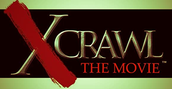 Películas populares de cine negro. Xcrawl [hddvd] [1280x1024]