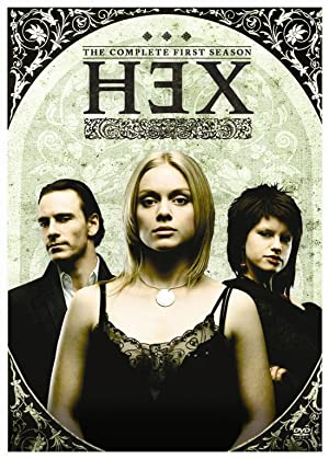 Hex full movie streaming