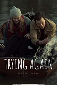 Trying Again (2014)