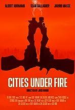 Cities Under Fire