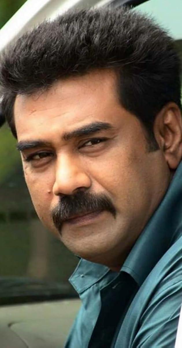 malayalam movie parayan marannathu download movies
