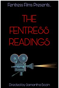 Primary photo for The Fentress Readings