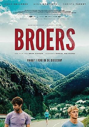 Broers (2017)