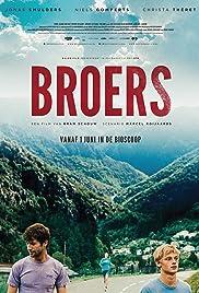 Broers Poster