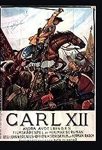 Karl XII, del II