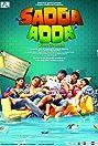 Sadda Adda (2012) Poster
