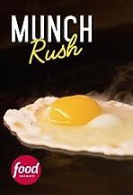Munch Rush