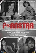 When I Grow Up, I Want to Be a Pornstar
