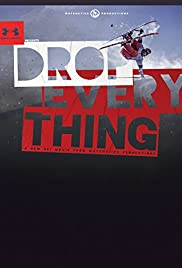 Drop Everything (2017) 720p