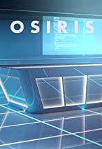 Osiris III