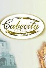 Cabecita Poster