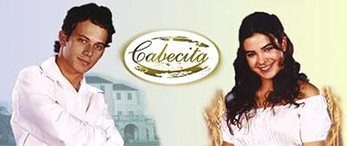 Beste gratis filmtside ingen nedlasting Sweet Lucia: Episode #1.175 [Mpeg] [mkv] [1920x1600] by Jorge Montero, Víctor Stella (1999)