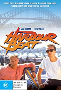Primary photo for Harbour Beat