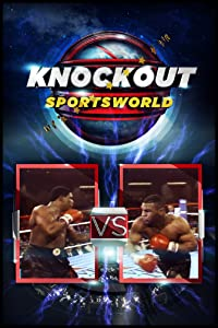 Top downloading sites for movies Mike Tyson: Incredible Force [Ultra]