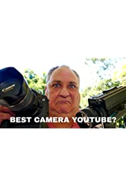 Best Camera Tutorial