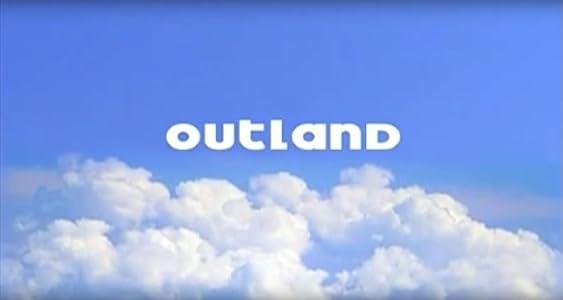 Downloading old movies Outland Australia [720x576]