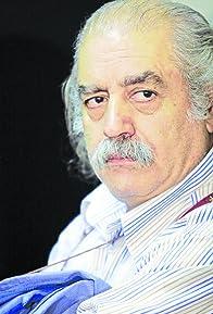 Primary photo for Behzad Farahani