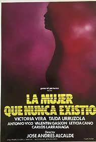 La desconocida (1983)